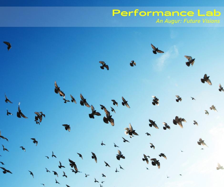 performancelab_jan_augury